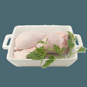 Enlace a catalogo pollos grevilla desde pollo