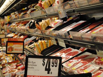 Enlace a catalogo pollos desde proveedores de pollos