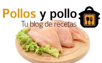 Distribuidores de pollo congelado ; ¿Que son?