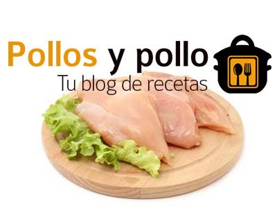 distribuidores de pollos