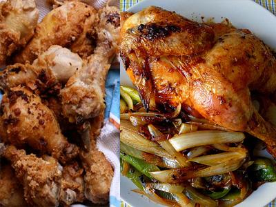 mayoristas de pollos grevilla alimentación España