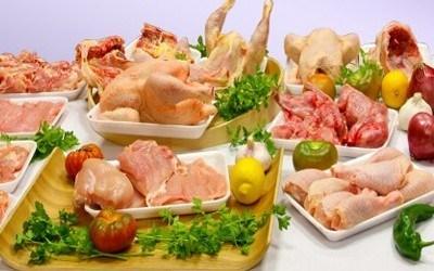 Comprar pollos es fundamental para una buena alimentación