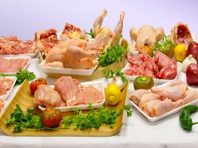 enlace de comprar pollos a blog
