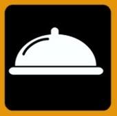 enlace a platos principales