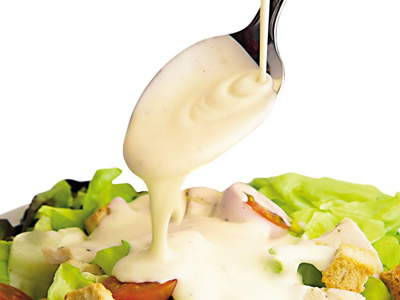 salsa cesar casera articulo